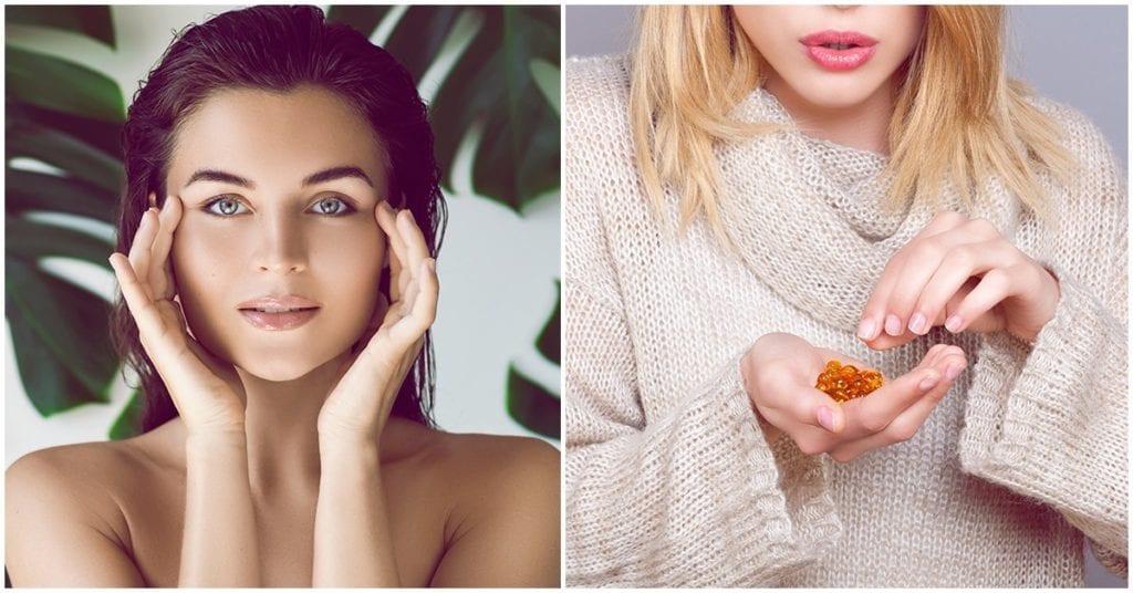Magnesio: todo sobre sus beneficios para tu piel