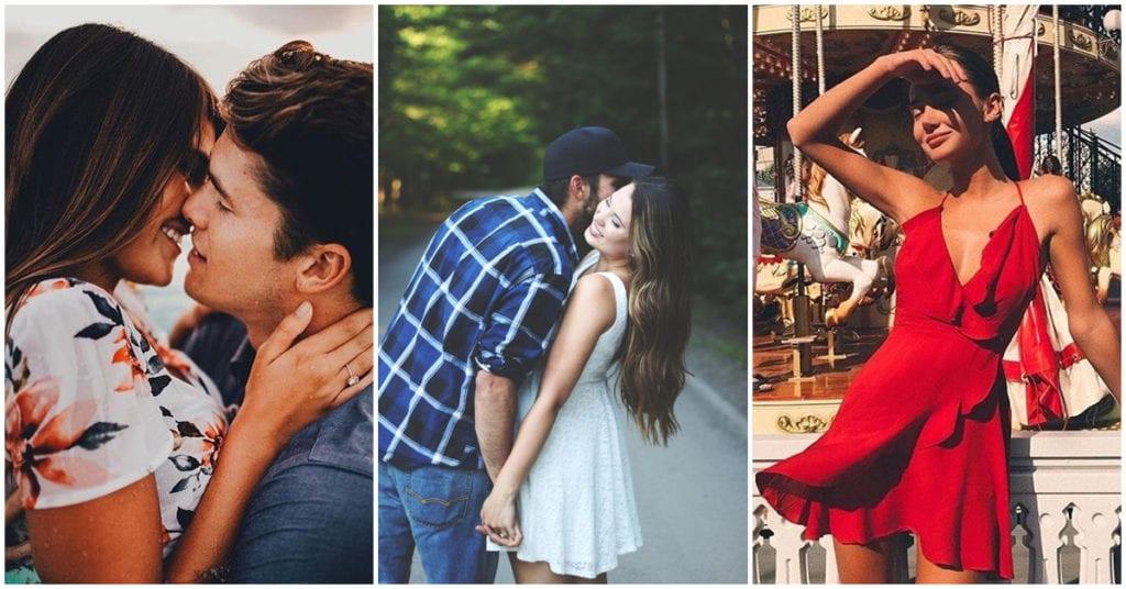 Stop!: antes de ir a un date, hay cosas que tienes que tener en la mente