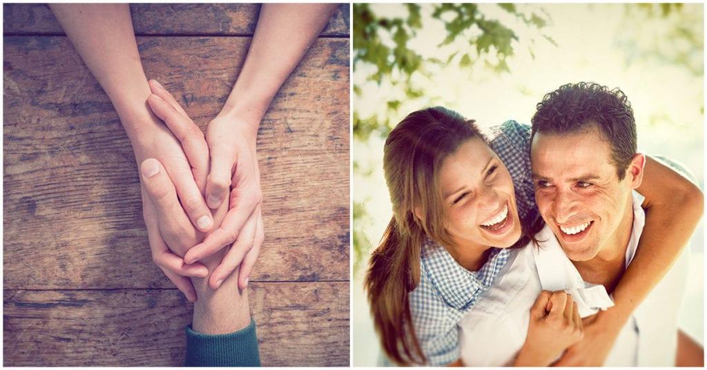 7 lecciones que debes aprender para amar de verdad
