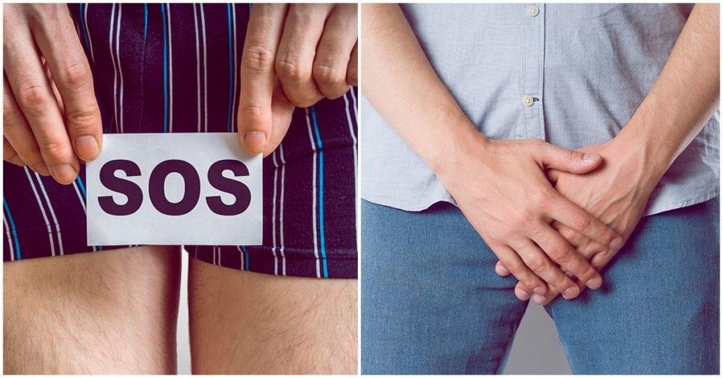 La relación entre el esmegma y tu zona íntima