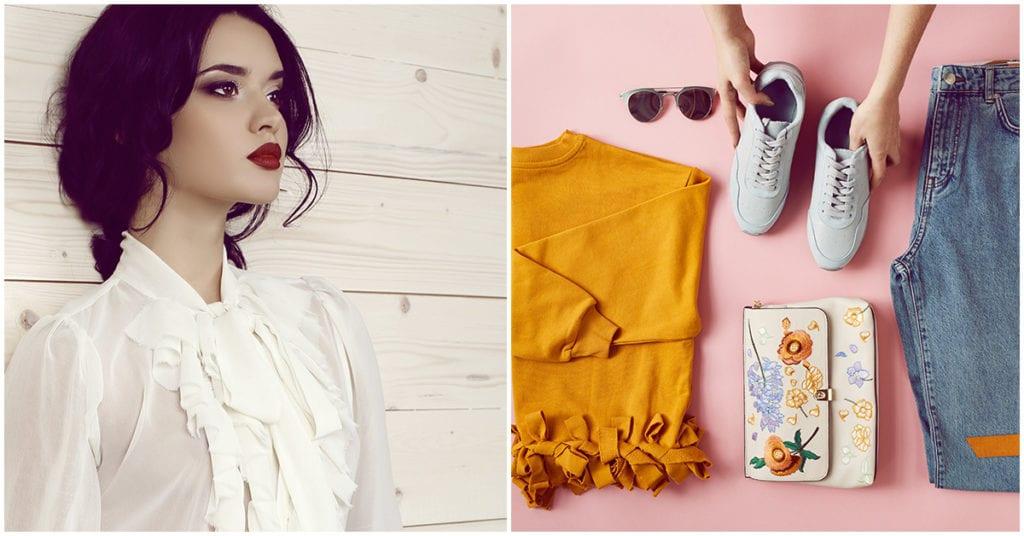 8 trucos de belleza que usan las chicas fashion para ahorrar tiempo por la mañana