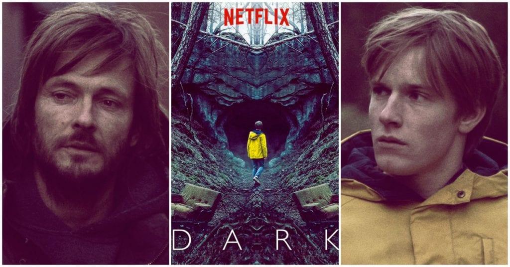 Curiosidades que hacen de Dark una de las mejores series de los últimos años