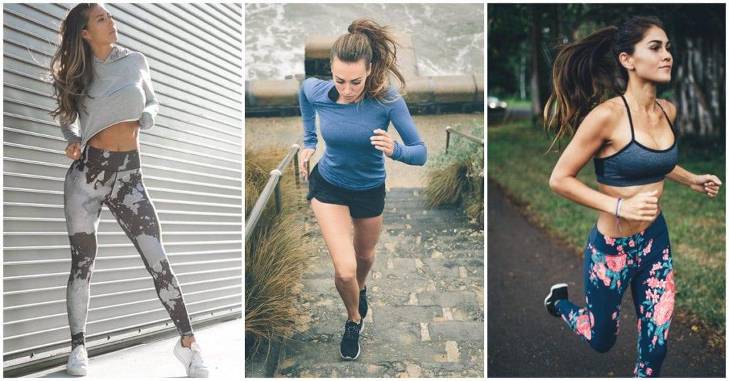 Esta es la razón por la que no estás perdiendo peso ni aunque corras 5 km