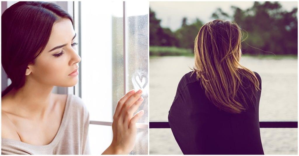 Seguir siendo soltera a los 27 años, ¿bueno o malo?