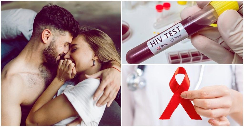 Parece que el sida se está expandiendo entre los millennials