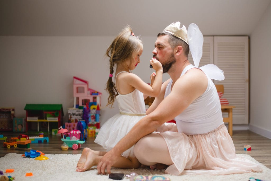 This image has an empty alt attribute; its file name is AdobeStock_217839037-1024x684.jpeg