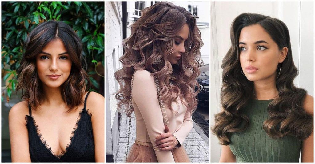 4 trucos para eliminar el cabello encrespado