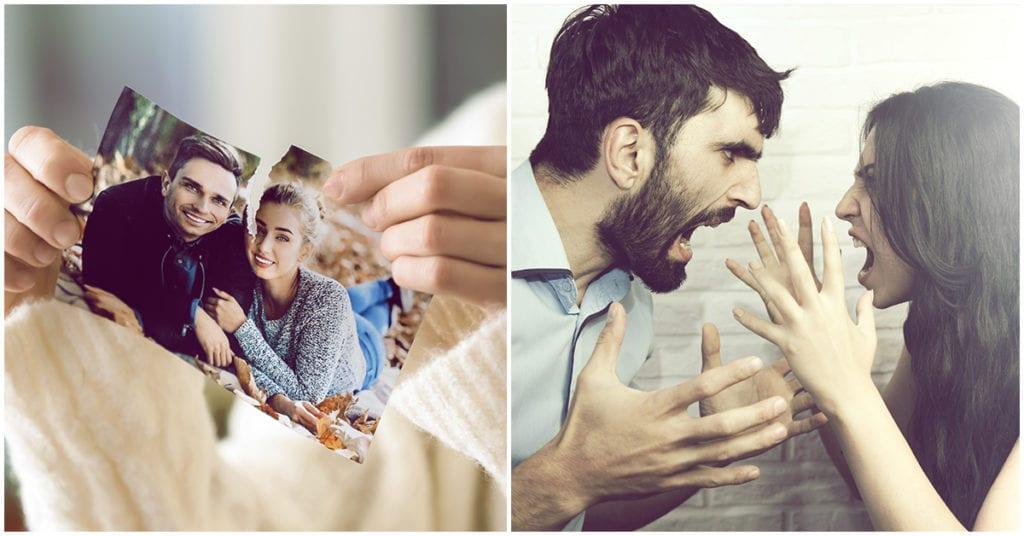 Cómo seguir adelante después de un divorcio, de boca de la divorciada más feliz