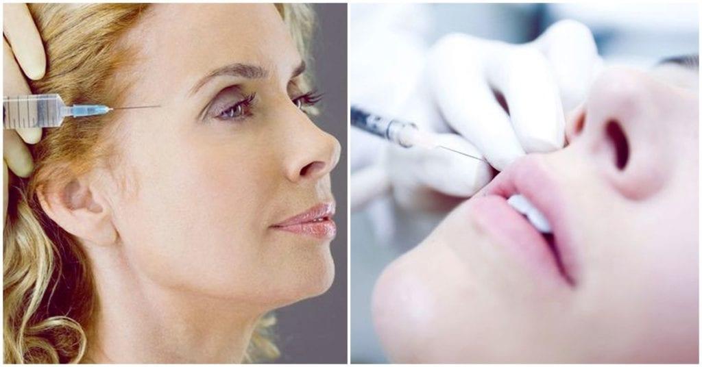 Tratamientos para el cuidado de tu piel, ¿cuál te conviene más?