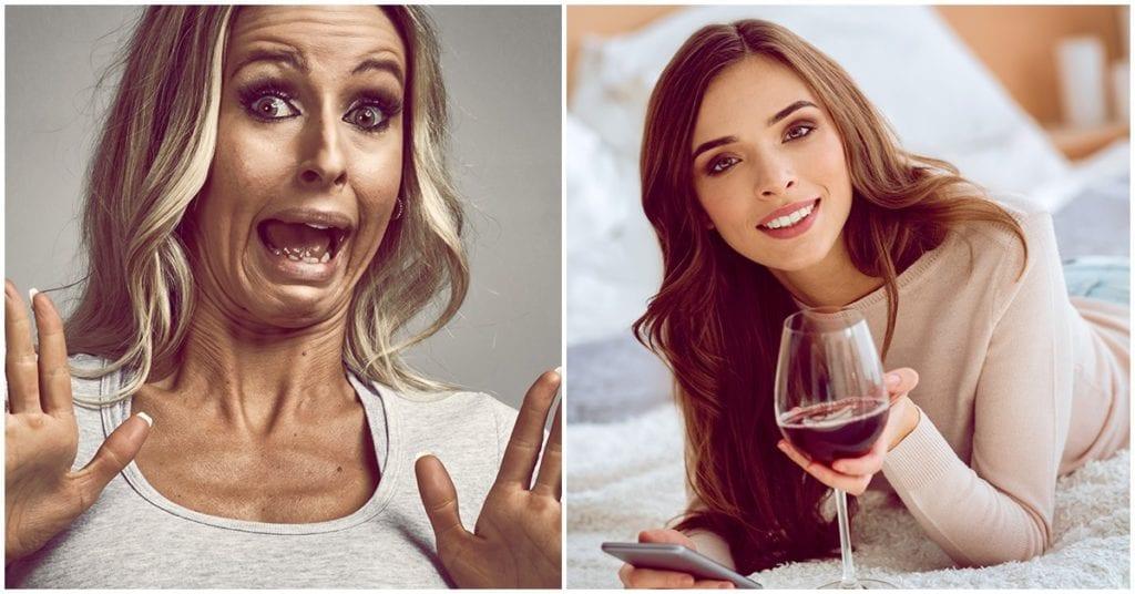 Anuptafobia: por qué tienes miedo de estar soltera