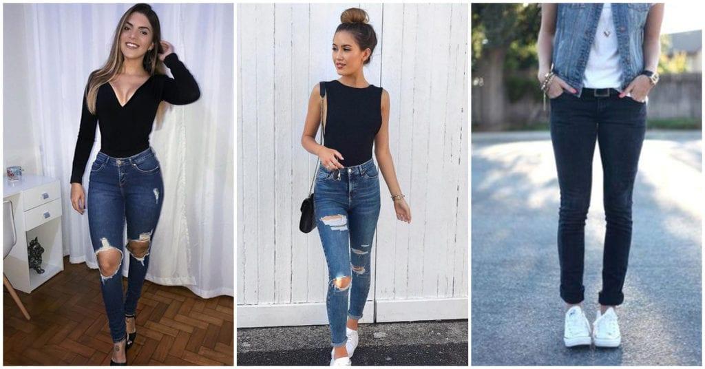 Pantalones a la cintura o a la cadera: ¿qué opinan chicas?