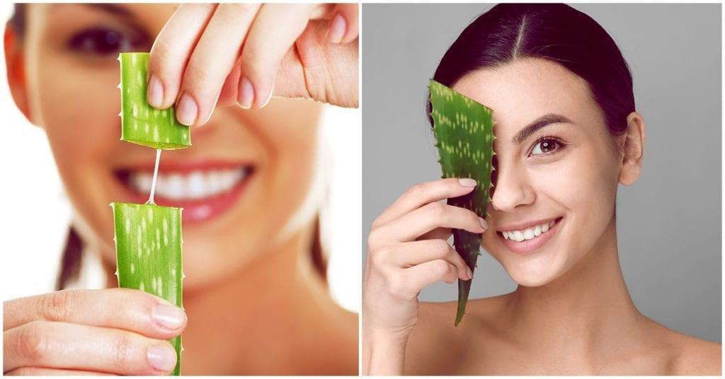 Cómo rejuvenecer tu piel de manera natural