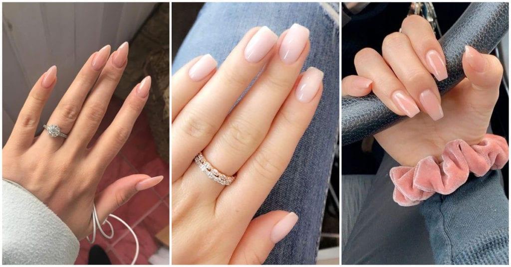 El secreto para que tus uñas crezcan en una o dos semanas