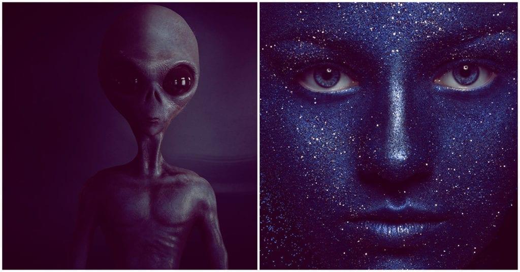 Las mejores historias de abducciones extraterrestres que vas a leer