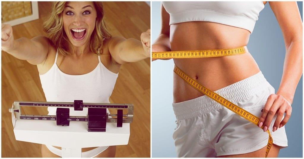 Rituales que te ayudarán a alcanzar el peso que tanto has soñado