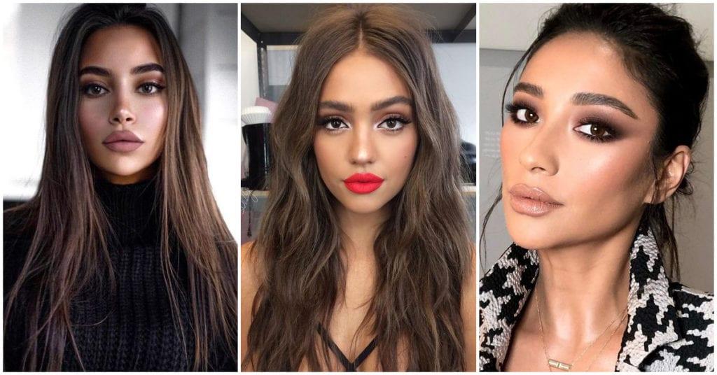 Cambia tu makeup de día a uno de noche para ir a un date; ¡te digo cómo!