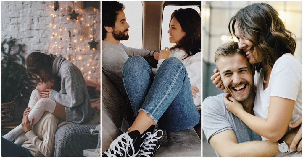 Signos zodiacales que son super cuidadosos cuando se trata de enamorarse