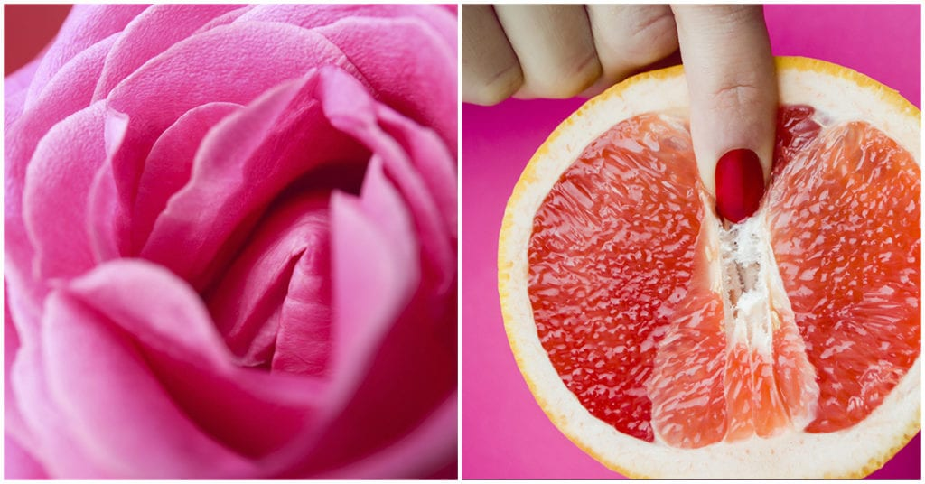 Cómo mejorar el olor de tu vagina cambiando un par de hábitos
