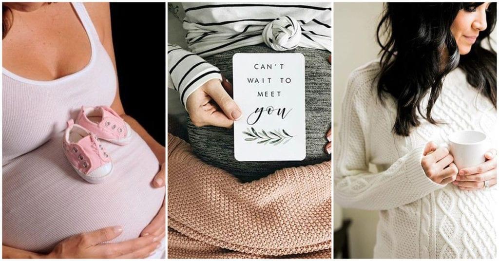 Estas son las complicaciones que puede tener un embarazo