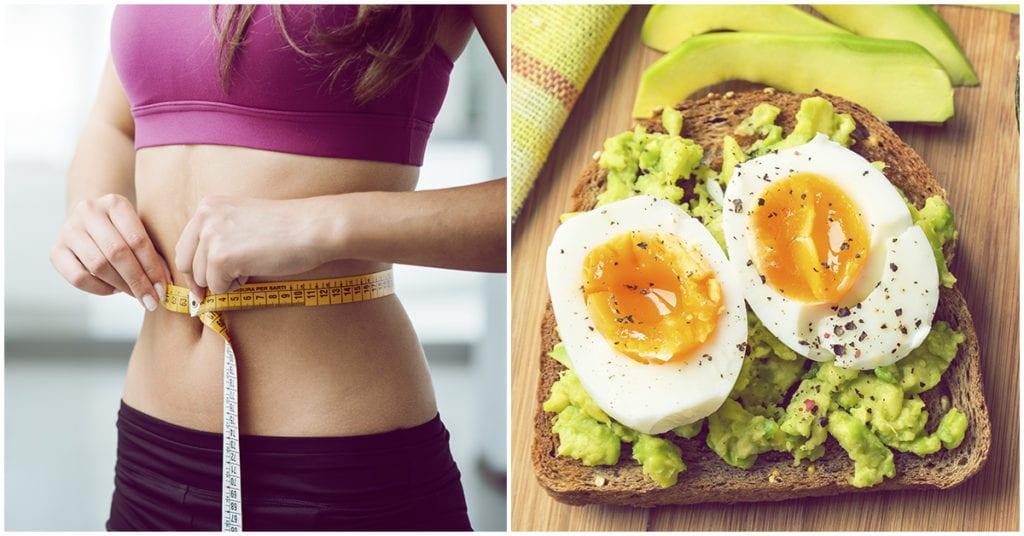 """Alimentos """"saludables"""" que no son tan saludables"""