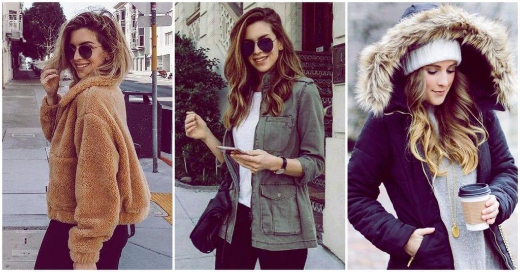 Básicos para la época de invierno, ¿ya los tienes?