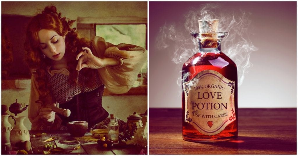 Con este perfume enamorador, va a quedar rendido a tus pies ese chico especial