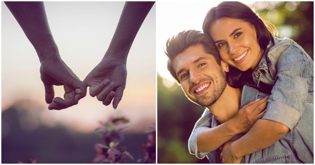 Tips para salvar tu relación cuando ya está demasiado rota
