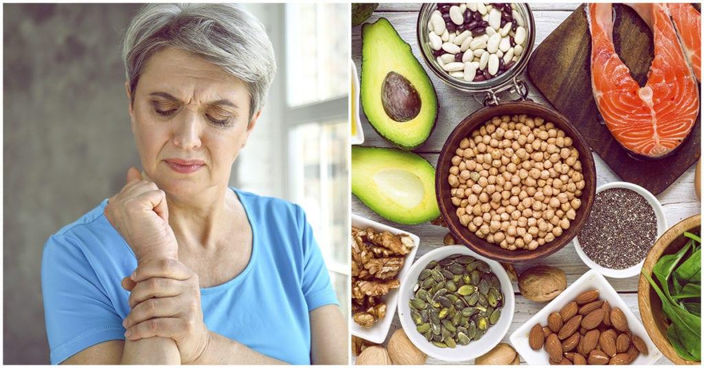 Hábitos que necesita tu cuerpo cuando te han detectado osteoporosis