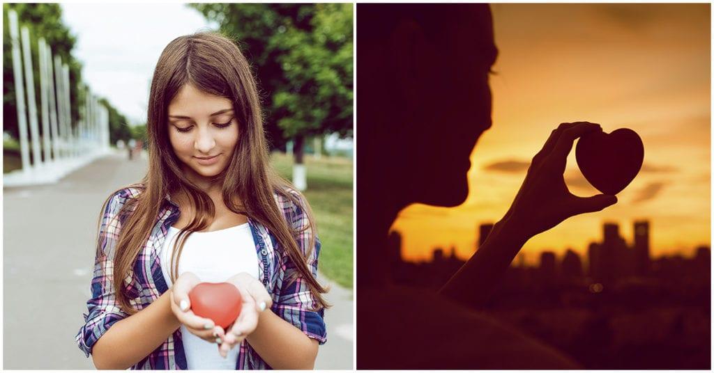 7 cosas que tendrías que saber de la donación de órganos