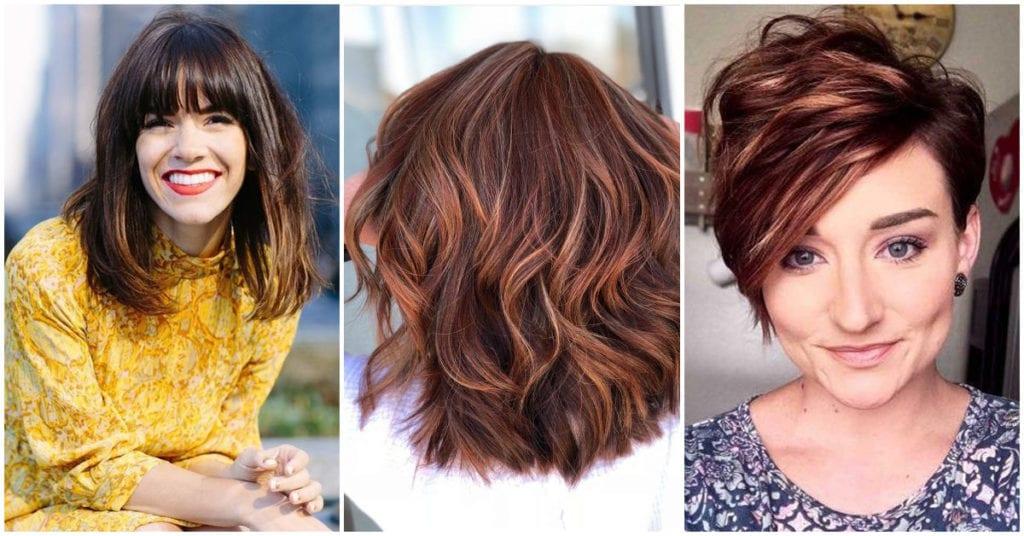 Mom hair: El cambio de look perfecto para las nuevas mamis
