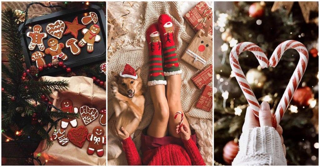 Este año no quiero pasar navidad con mi familia, voy a cuidar mi paz mental