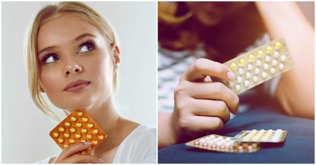 Cosas que debes hacer (y no) para que funcione tu anticonceptivo