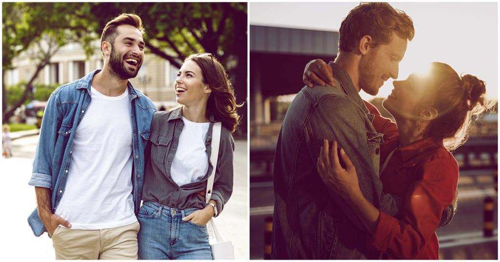 Cómo establecer límites para tener una relación más saludable