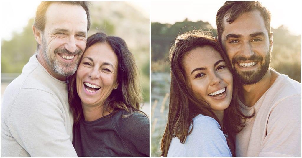 Lo que nosotras debemos saber acerca de cómo hacer a un hombre feliz
