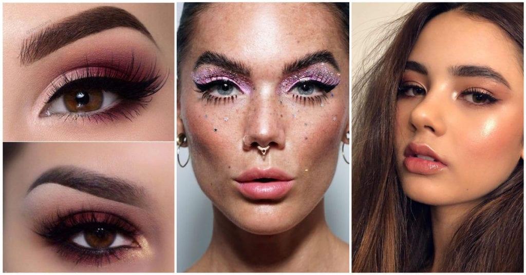 Belleza: Esto es lo que va a estar de moda en 2020
