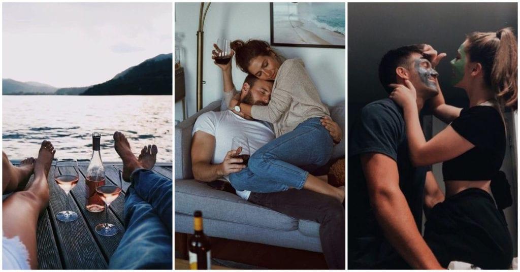 5 tipos de confianza que tienen las relaciones que duran toda una vida