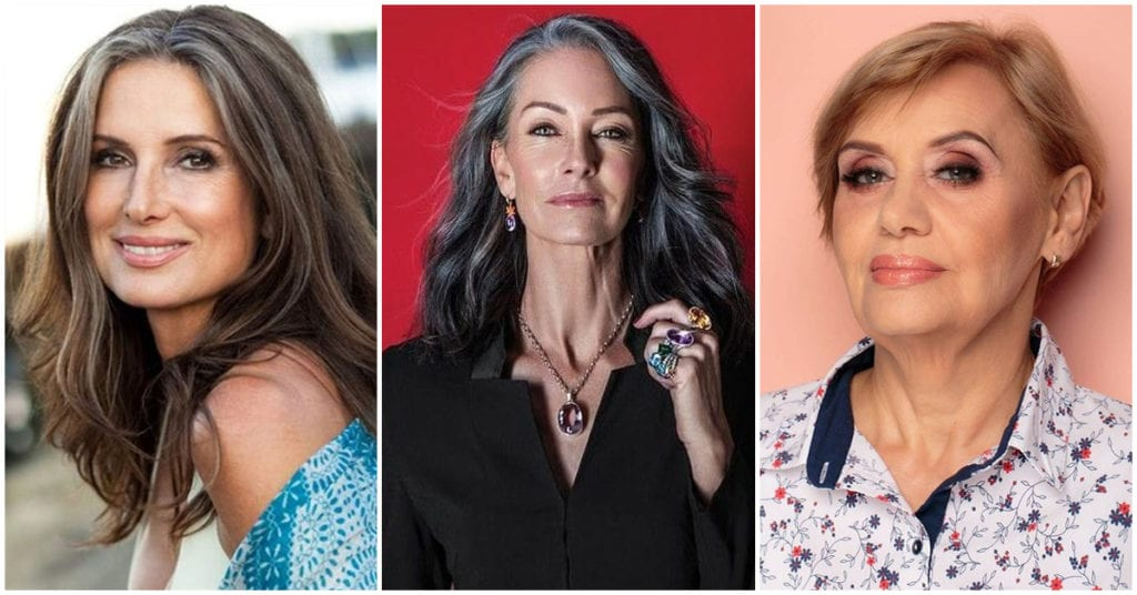 Trucos de experta: Cómo restarte años con estos makeups