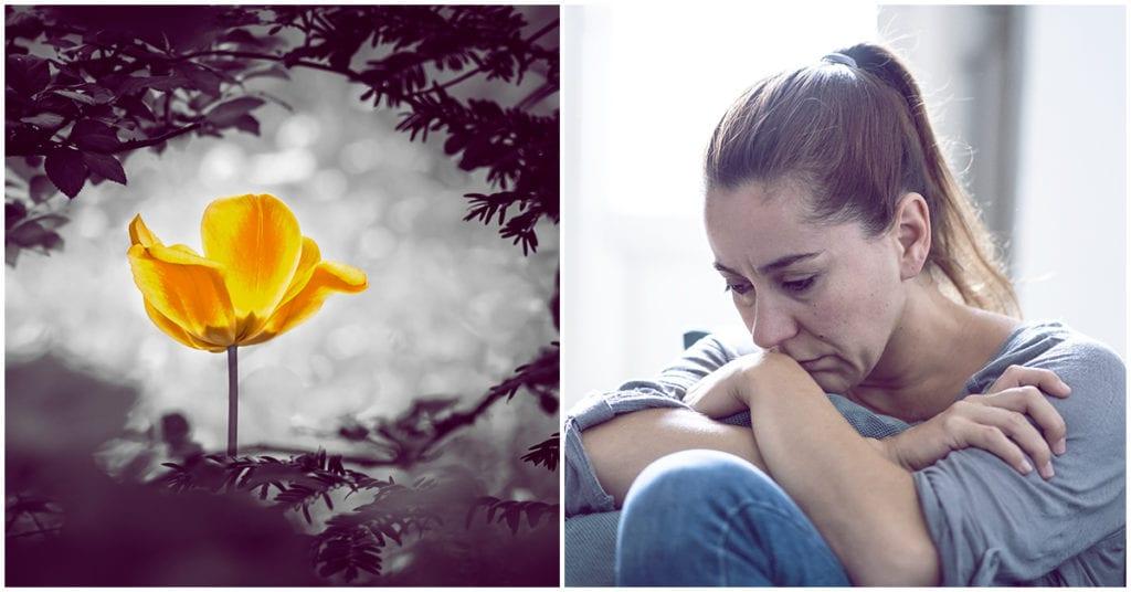 Superar la muerte de un hijo: El tiempo a veces no cura todo