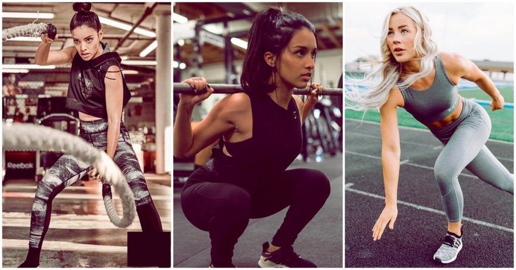 Todo lo que tienes que saber si es tu primera vez en el gym