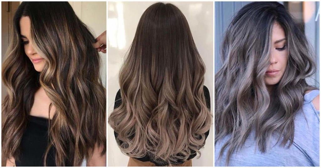 El hábito que está maltratando tu cabello y tu ni idea