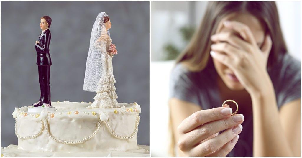 Qué hacer cuando te estas sintiendo super sola después del divorcio