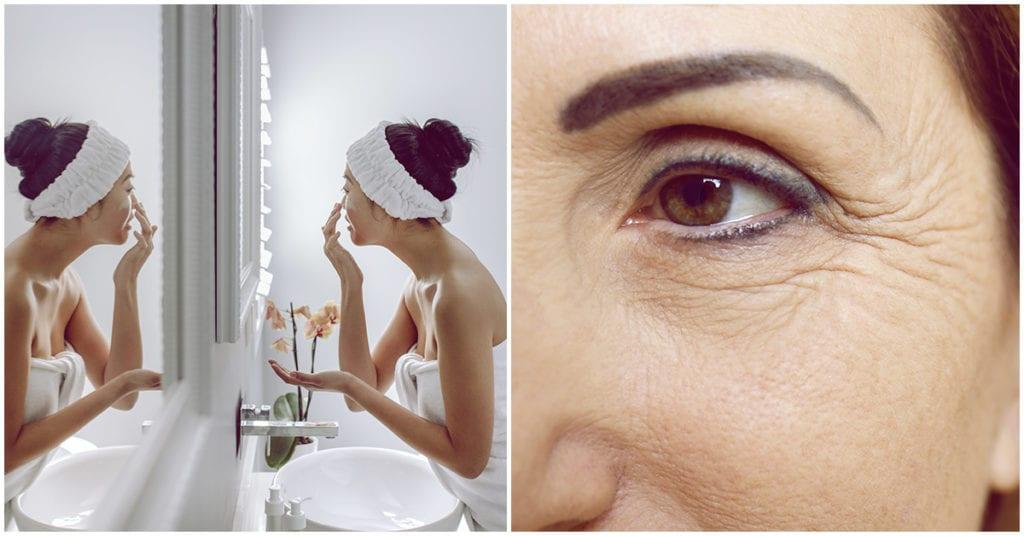 Lo que hace el ácido salicílico en tu piel