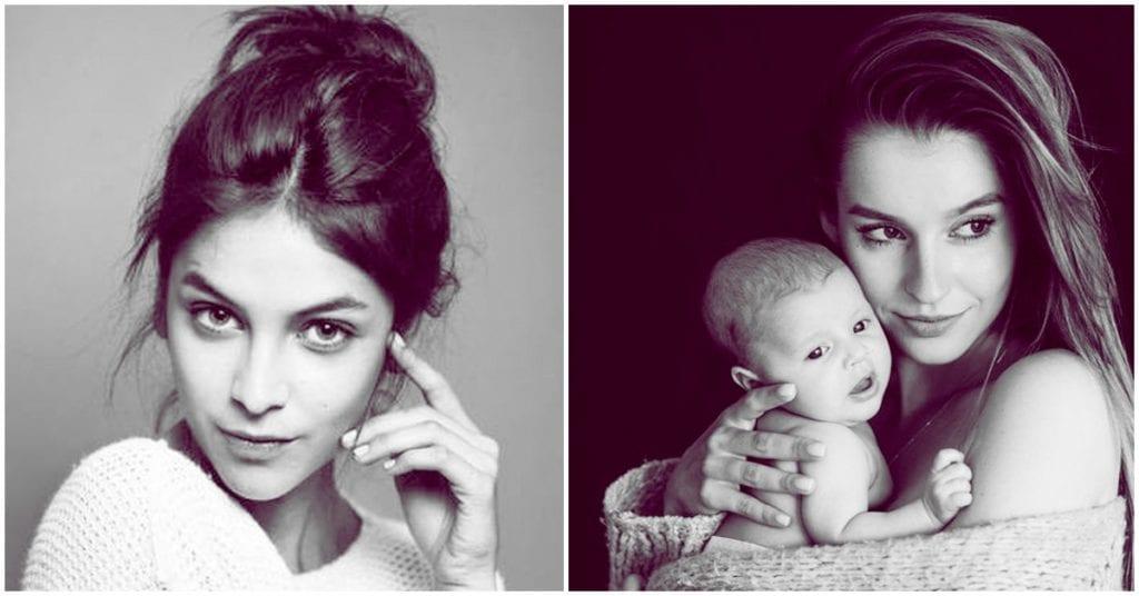 La maternidad es una elección, no una obligación