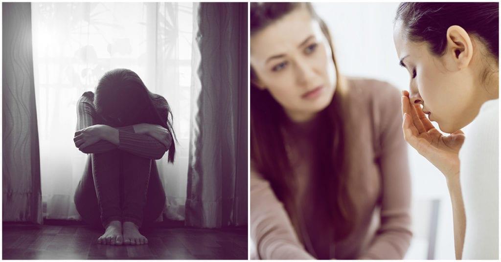 Acciones que tienen las mujeres que se hacen las víctimas y como darles la vuelta