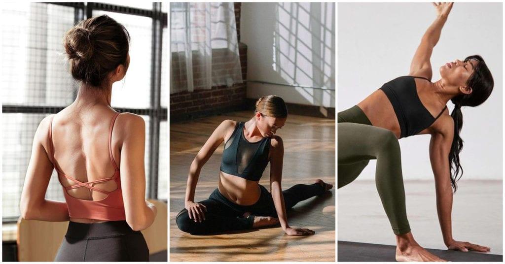 Beneficios de practicar hatha yoga