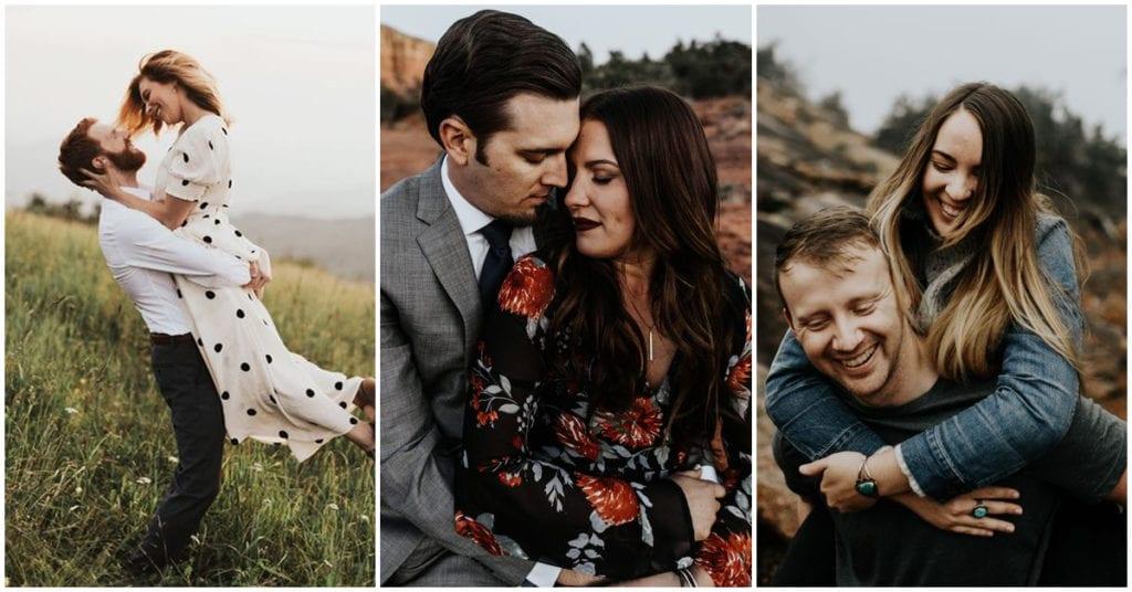 7 problemas amorosos que las parejas más tóxicas tienen