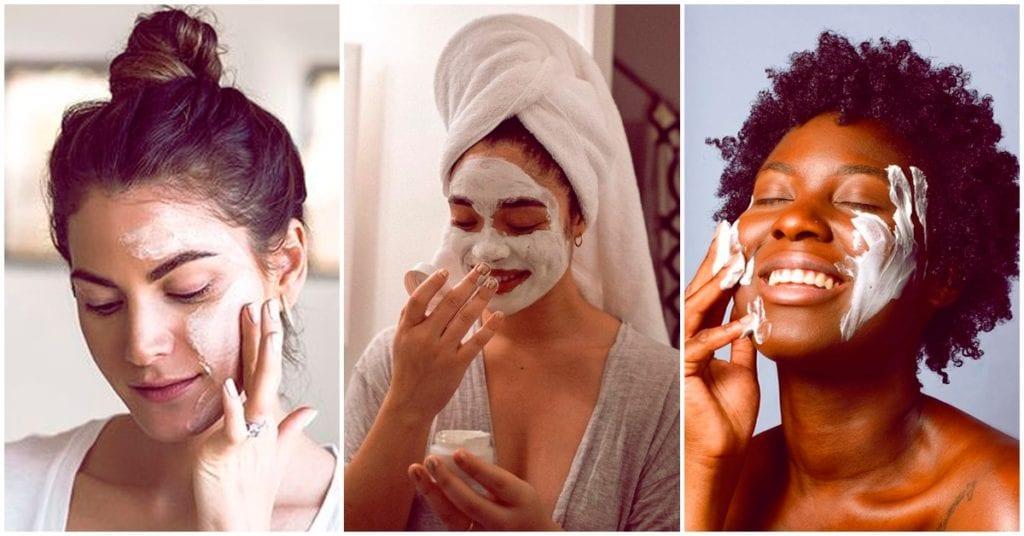 Señales de que tu piel se está asfixiando y qué debes hacer para salvarla