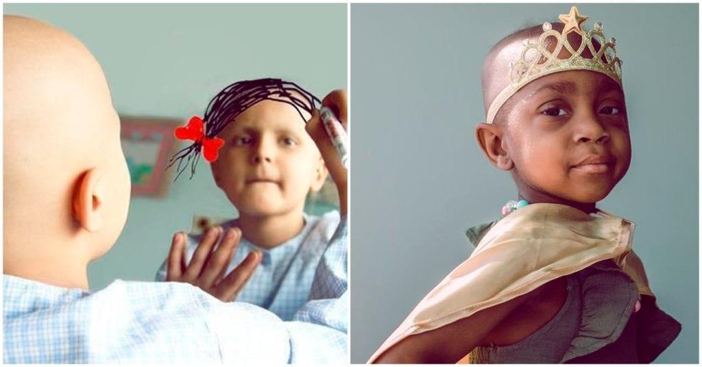 El cáncer infantil, ¿se puede prevenir?