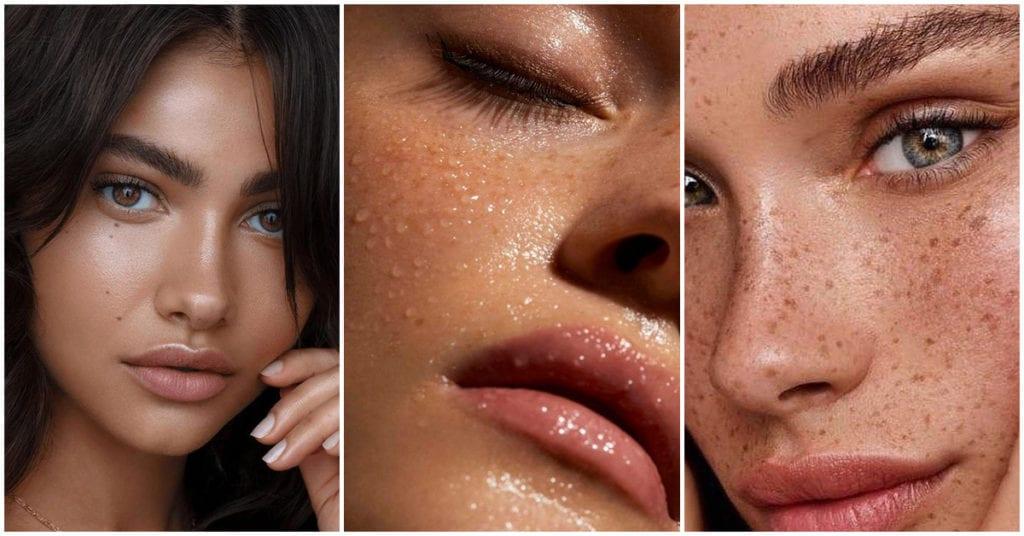 Estos son los secretos para mantener la hidratación en la piel durante la época de calor
