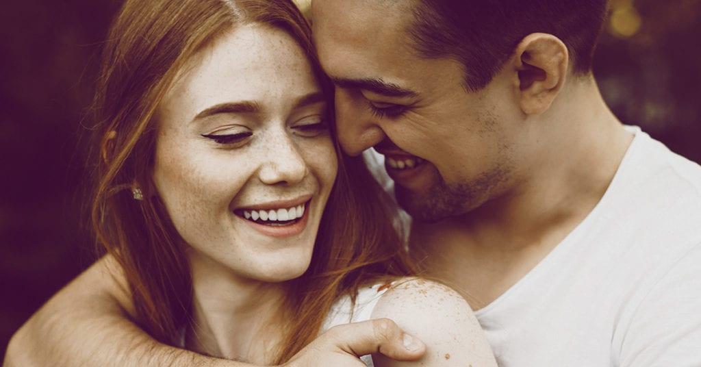 Estas señales te indican que tienes un amor sano